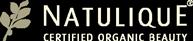 NATULIQUE Haarfarben & Bio Haarpflege Shop Logo