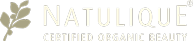 NATULIQUE Haarprodukte Shop Logo