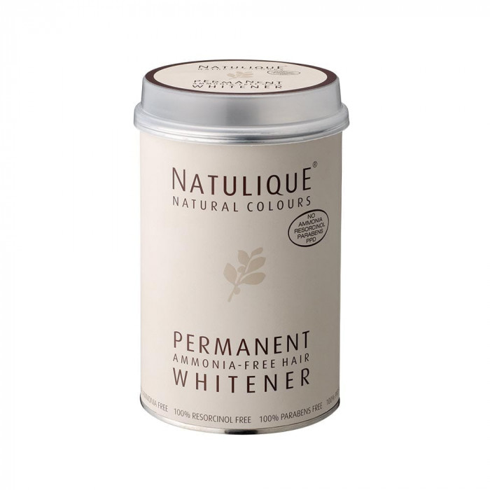 natulique_whitener-2