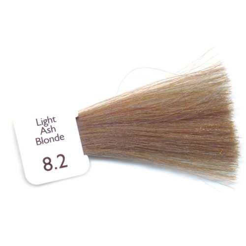 light-ash-blonde-2