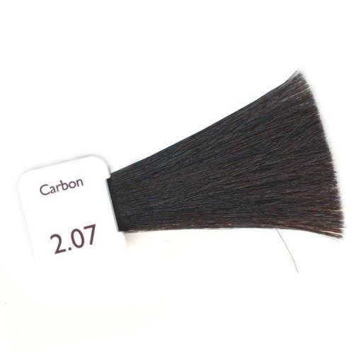 carbon1-2