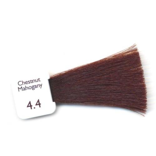 chestnut-mahogany-2