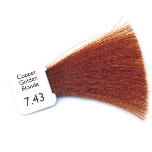 copper-golden-blonde-2
