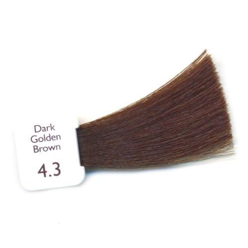 dark-golden-brown-2