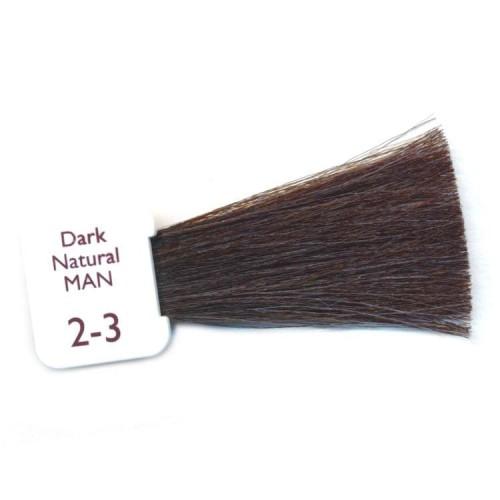 dark-natural-man-2-3-2