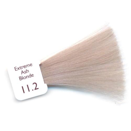 extreme-ash-blonde-3