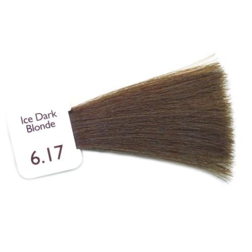ice-dark-blonde-2