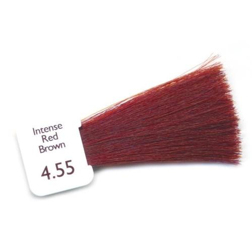 intense-red-brown-2