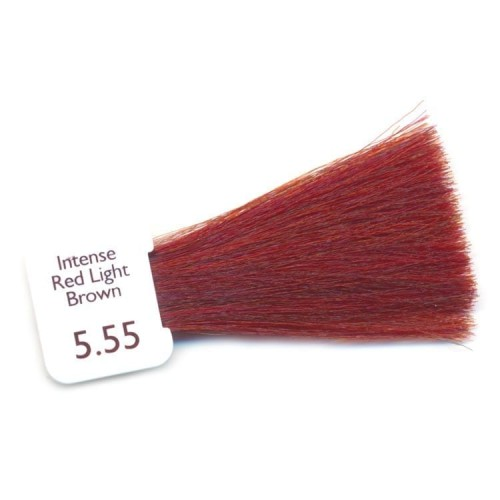 intense-red-light-brown-2