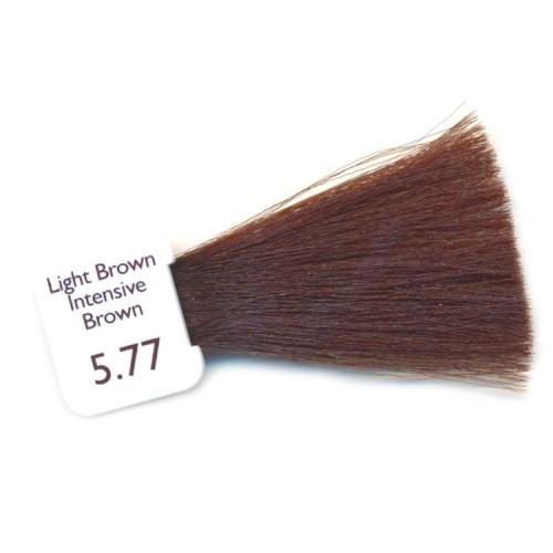 light-brown-intensive-brown-2