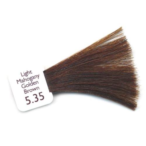 light-mahogany-golden-brown-2