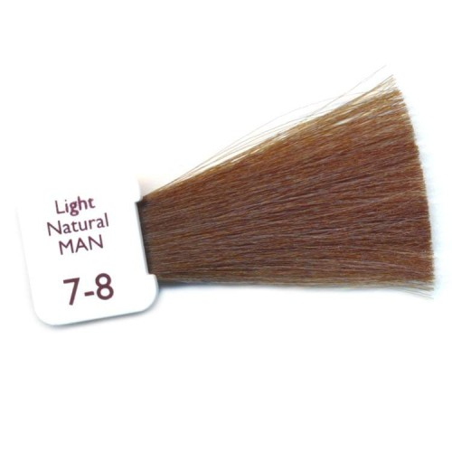 light-natural-brown-7-8-2