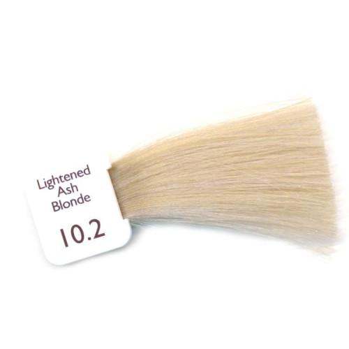 lightened-ash-blonde-2