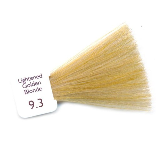 lightened-golden-blonde-2