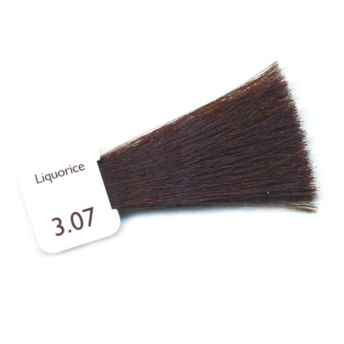 liquorice-2