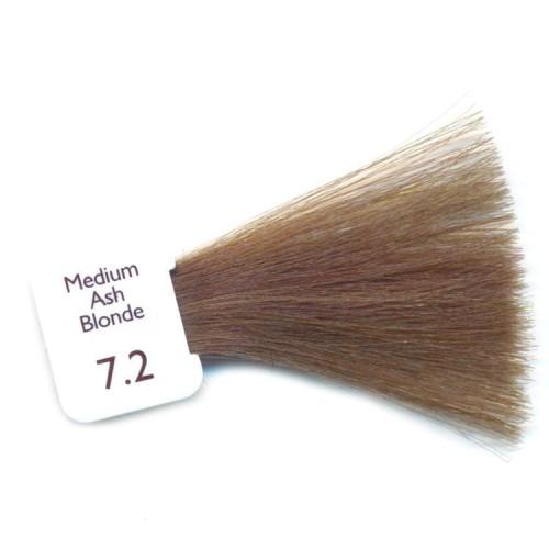 medium-ash-blonde-2