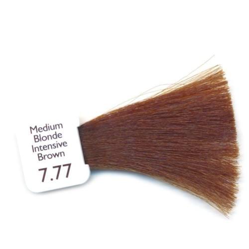 medium-blonde-intensive-brown-2
