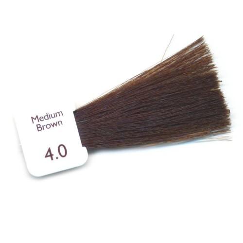 medium-brown-2