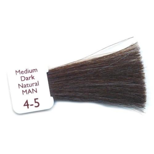 medium-dark-natural-man-4-5-2