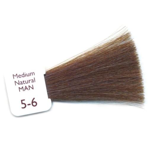 medium-natural-man-5-6-2