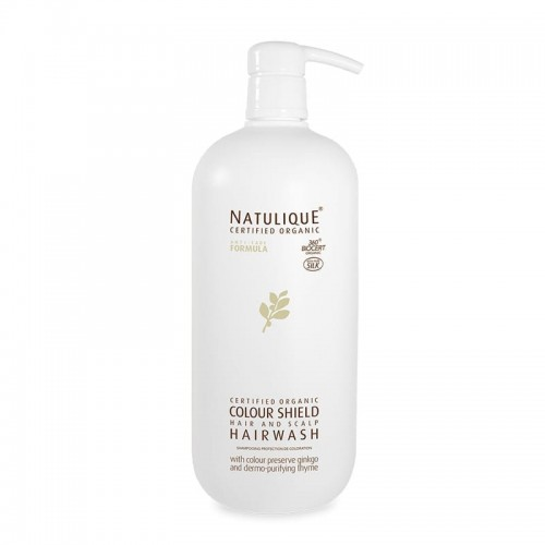natulique-1000ml-colour-shield-2