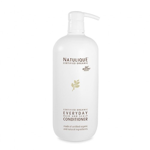 natulique-1000ml-everyday-conditioner-2
