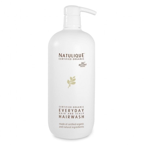 natulique-1000ml-everyday-new-1024x1024