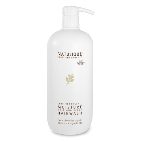natulique-1000ml-moisture-new-1024x1024