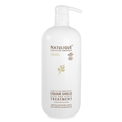 natulique-1000ml-treatment-colour-shield