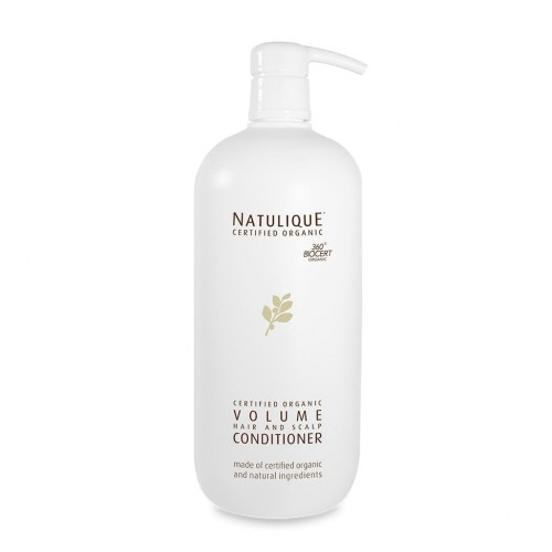 natulique-1000ml-volume-conditioner-2