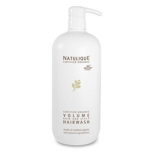 natulique-1000ml-volume-new-1024x1024
