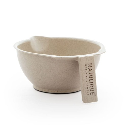 natulique-colour-bowl