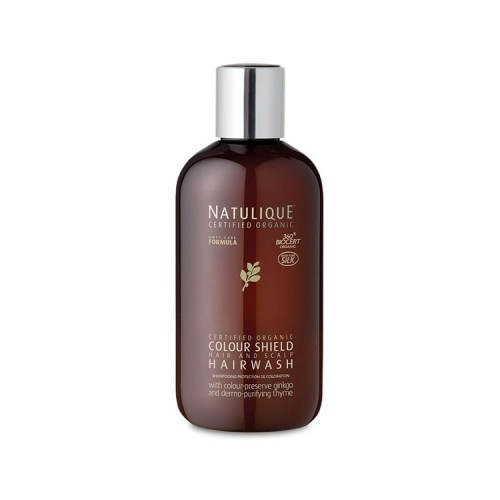 natulique-colour-shield-hairwash-250ml-2