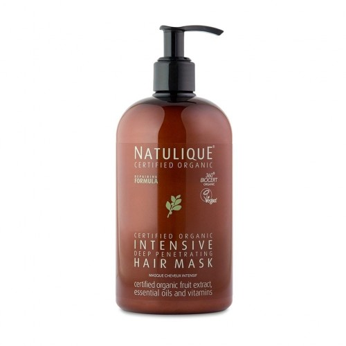 natulique-invensive-hair-mask-500ml-2