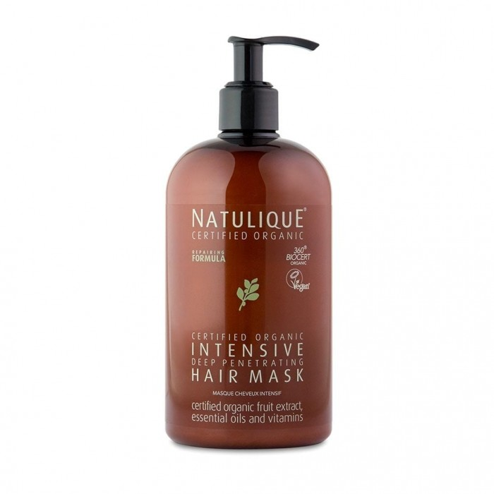natulique-invensive-hair-mask-500ml-2
