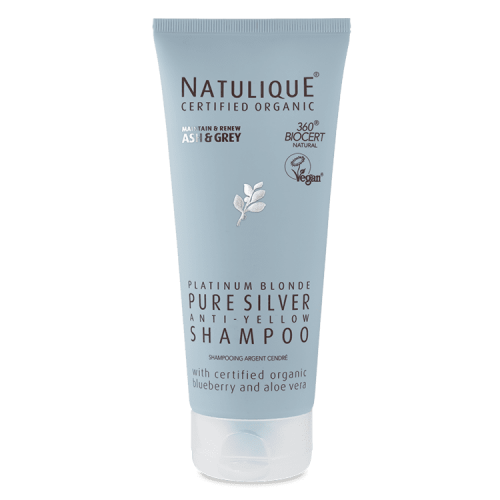 natulique-pure-silver-shampoo-200ml-2