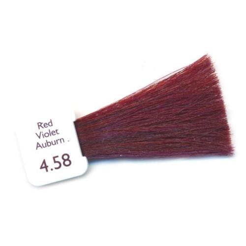red-violet-auburn-2