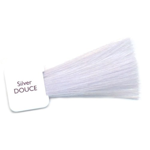 silver-douce-2