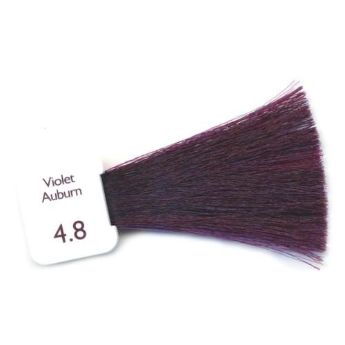 violet-auburn-2