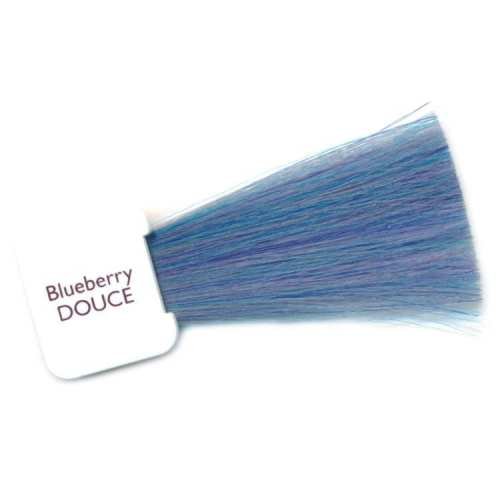 blueberry-douce-2