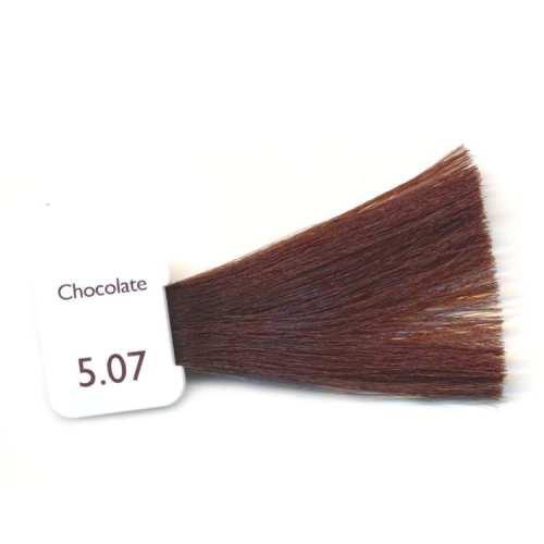 chocolate-2
