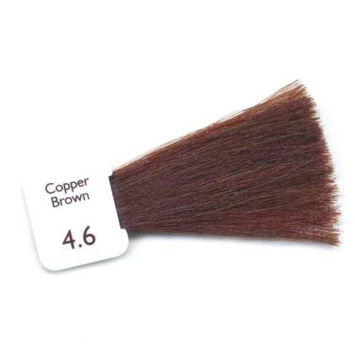 copper-brown-2