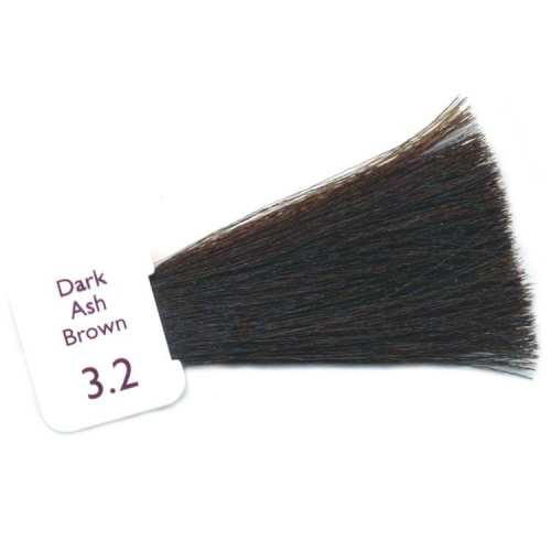 dark-ash-brown-2