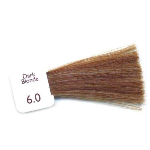 dark-blonde-3