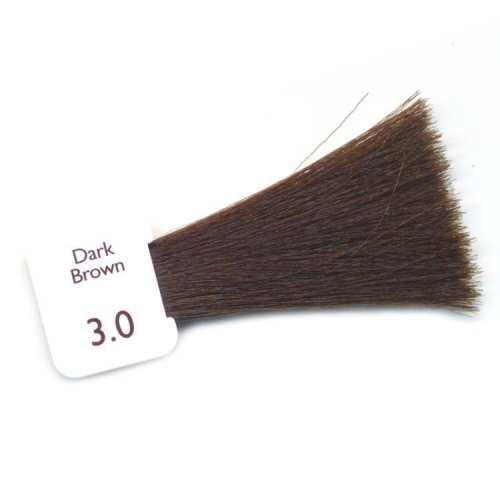 dark-brown-3