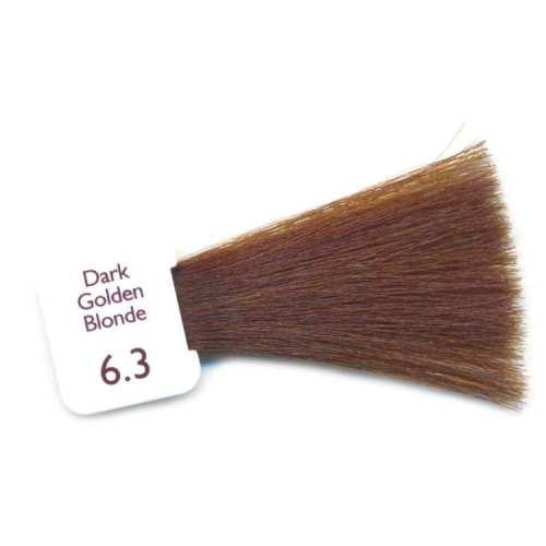 dark-golden-blonde-2