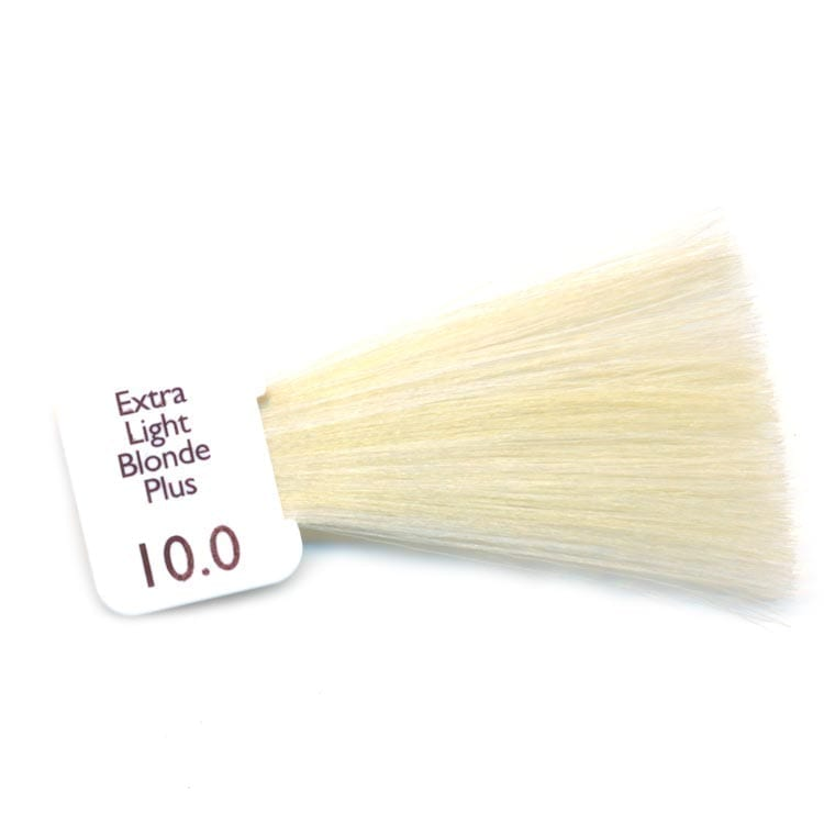 extra-light-blonde-plus-2