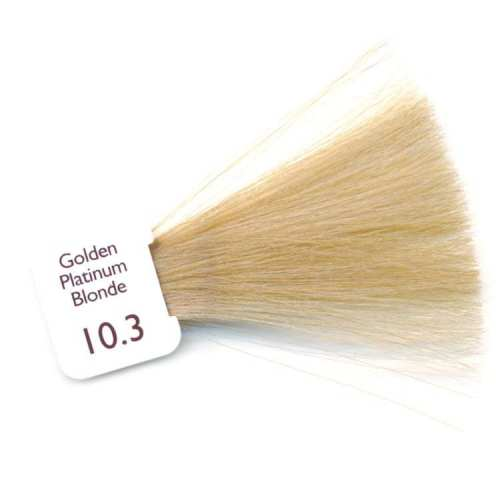 golden-platinum-blonde-2