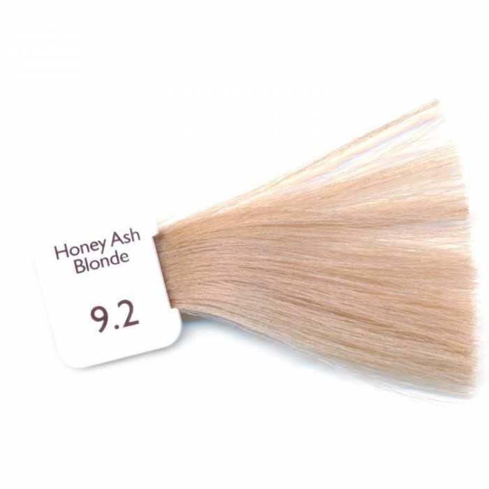 honey-ash-blonde-2