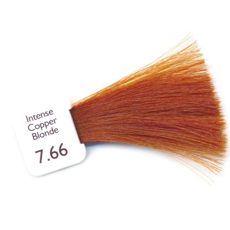 intense-copper-blonde-2